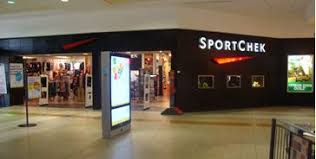 368 sport chek sevenoaks shopping centre sport chek