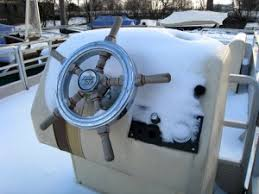 aerator pumps boat wiring easy to install ezacdc marine