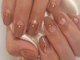 japanese nail art japan 101 pinterest japanese nails and