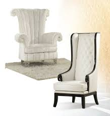 White Accent Chair 174 Best Accent Chairs Images On Pinterest Accent Chairs Acme