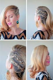 shaved hairstyles for women with long hair women39s hairstyles
