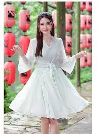 buy modern trend kimono modern trend kimono mini dress psalms