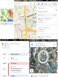 Google Map Directions Driving Aol Maps My Blog
