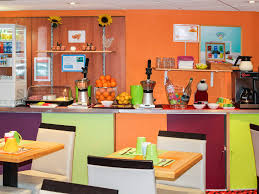orange adresse siege social hotel in le mans ibis styles le mans south station