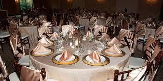 wedding venues tomball tx vita weddings and receptions weddings