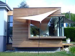 extension maison contemporaine annuaire architectes avivre projet extension dune habitation