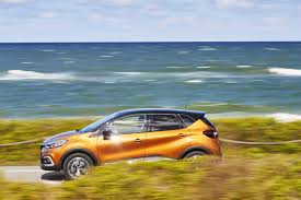 renault captur 2019 renault captur aims to move in more superior territory drivers