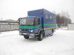 mercedes benz atego 4x4 u2013 porigida