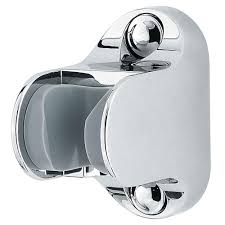 price pfister shower faucets u0026 shower systems efaucets com