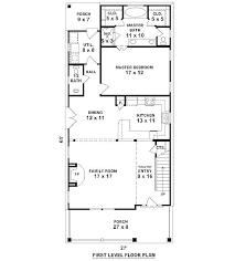 3 bedroom cottage house plans three bedroom cottage house plan internetunblock us