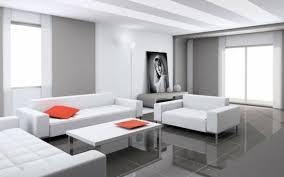 weisse wohnzimmer wohnzimmer streichen 106 inspirierende ideen archzine net