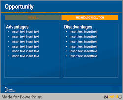 problem statement template powerpoint reboc info