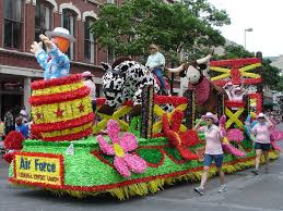 san antonio flowers 46 best battle of flowers parade san antonio images on