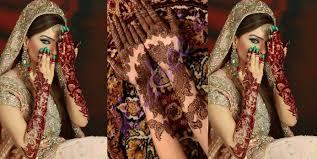 kiran mehndi henna artist bradford mehndi artist for all occasions