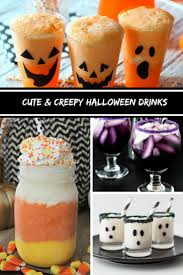 Halloween Appetizers For Kids Party by 45 Best Easy Halloween Recipes Images On Pinterest Halloween