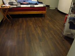 Robina Laminate Flooring Laminated Or Engineered Wood Flooring Quote Needed