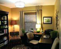Small Home Office Design Layout Ideas 100 Home Office Design And Layout Home Office Design Layout