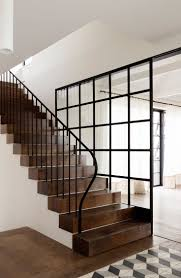 Home Interior Stairs by 244 Best Stairs Images On Pinterest Stairs Interior