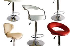Marius Stool Ikea by Stools Stools Ikea Beloved Ikea Stools Bedroom U201a Agilely