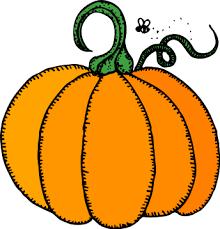 animated halloween clip art animated animated halloween clipart free download clip art free clip