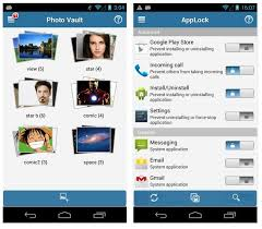 app hider android top 5 apps to hide photos and on android techbee
