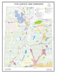 Utah Parcel Map by Education News Roundup August 15 2016