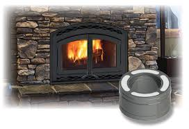 duravent duraplus htc 7 diameter approved for use on the astria montecito estate fireplace