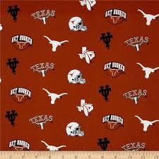 boise state cotton discount designer fabric fabric com