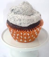 40 best cupcake fillings images on pinterest cupcake fillings