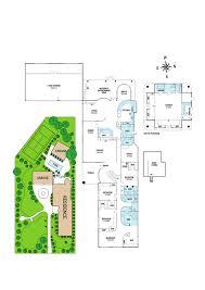 35 37 regent street mount waverley house for sale u2026 jellis craig