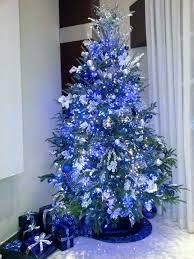 2013 christmas decorating ideas xmas tree decorations ideas blue tree decorations ideas christmas