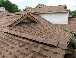 Car Upholstery Repair Tape Roof Roofingsidingva Beautiful Vinyl Roof Repair Nice Green