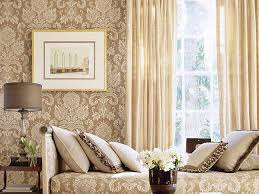 home interiors catalog 2012 marvelous home interiors catalog 2012 22 for your house decorating