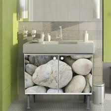 design waschbeckenunterschrank waschbeckenunterschrank mit einem schönen design