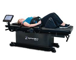decompression table for sale home spinemed decompression systems