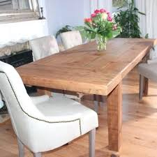 Dining Room Table Canada Reclaimed Wood Dining Room Table Freedom To Reclaimed Wood Dining