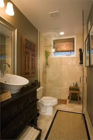 zen bathroom design zen bathrooms asian bathroom hgtv