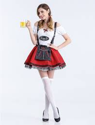 Italian Halloween Costume Cheap Italian Uniform Aliexpress Alibaba Group