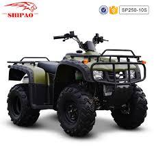 jeep wrangler military style china military jeep china military jeep manufacturers and