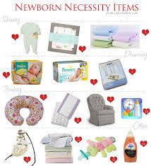newborn baby necessities newborn necessity items baby registry infant and babies