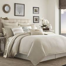 tommy bahama bed pillows tommy bahama shoreline cotton duvet cover set free shipping
