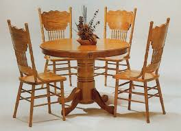 country chairs home design captivating country kitchen tables and chairs sets