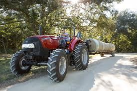 farmall 110a tractor case ih