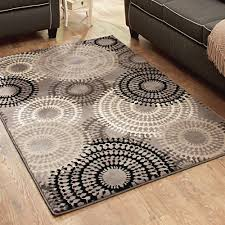 Home Depot Wool Area Rugs Bed Bath And Beyond Rugs 5x8 Rug Designs