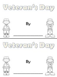 veteran u0027s day fun in first