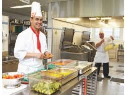 formation en cuisine de collectivité fonction publique territoriale vous avez pensé à la cuisine