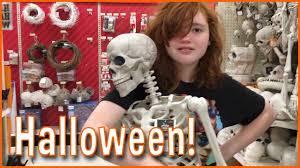 Monster High Halloween Wolf Doll by Halloween Doll Hunting Monster High Ninjago Lol Surprise Youtube