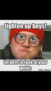 Pipefitter Memes - funny pipefitter memes memes pics 2018