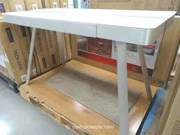 Computer Desk Costco Computer Desk Costco