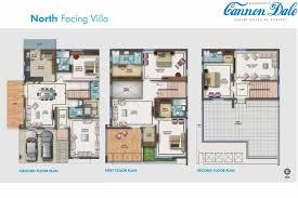 triplex house designs perth house design